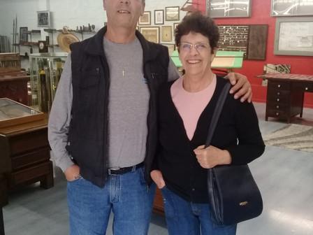 MIM - MUSEU DA INDÚSTRIA METALÚRGICA, MEMORIAL GAZOLA RECEBE VISITAS NO MÊS DE SETEMBRO E OUTUBRO