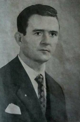 Ivo Antonio Gazola