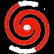 Logo MG2.png