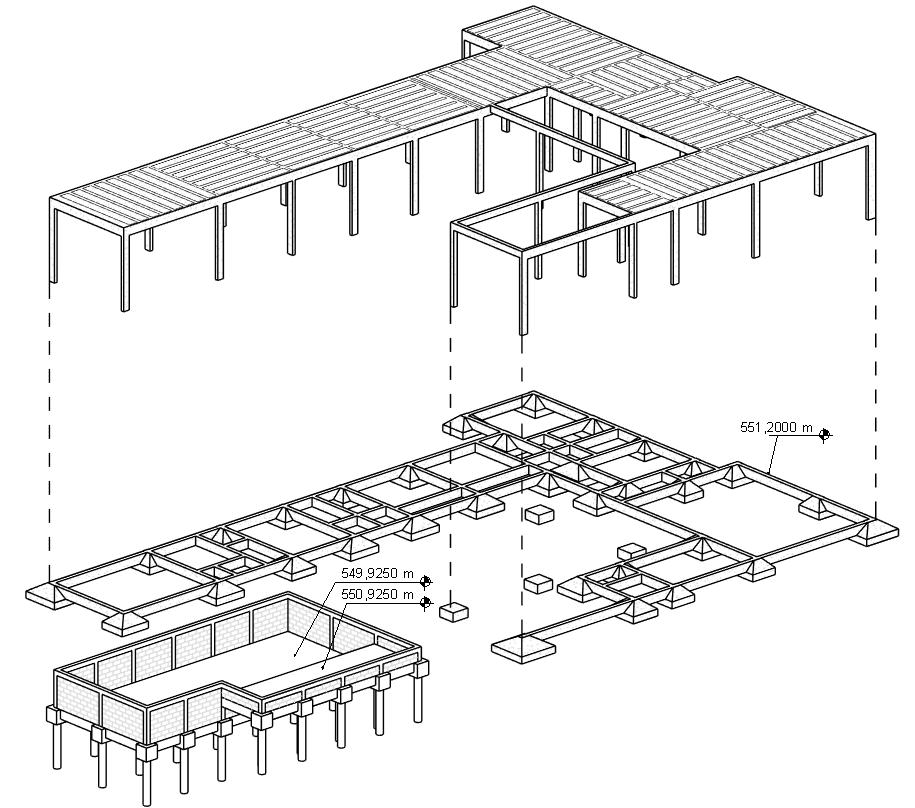 estrutura 1.png
