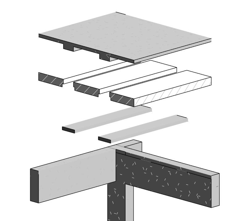 estrutura 4.png