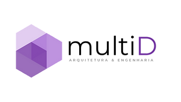 Logo Multid Transparent.png