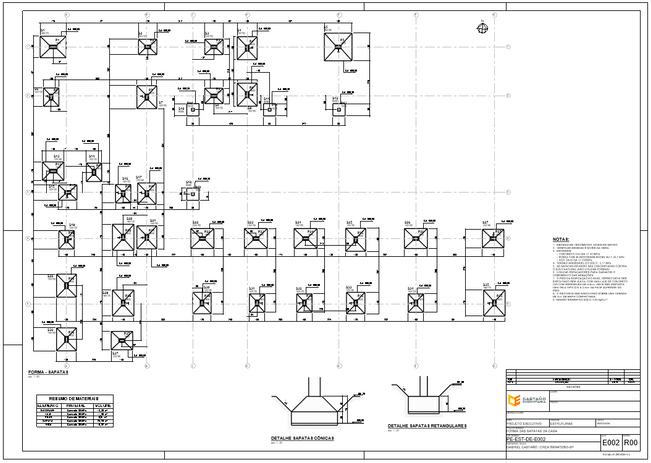 estrutura 2.png