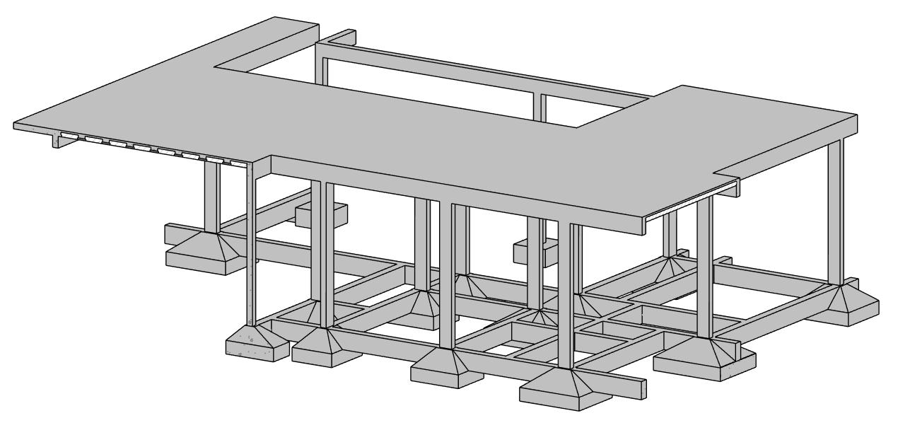 estrutura 5.png