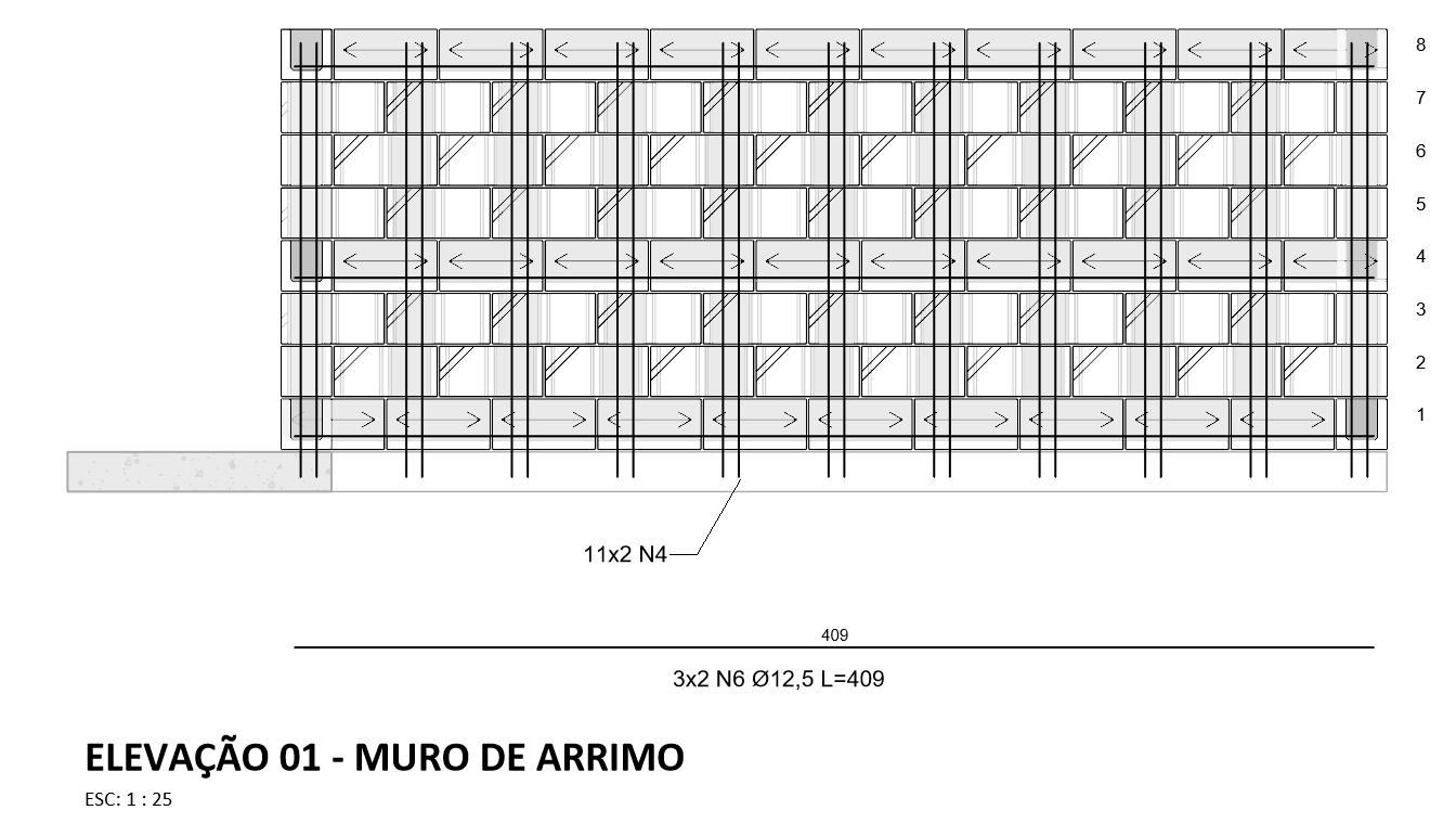 MURO2.png