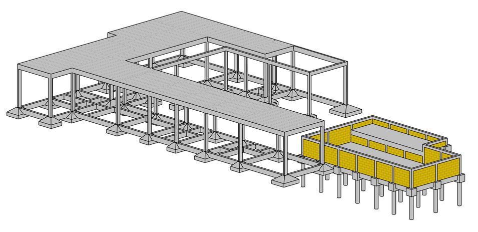 estrutura 6.png