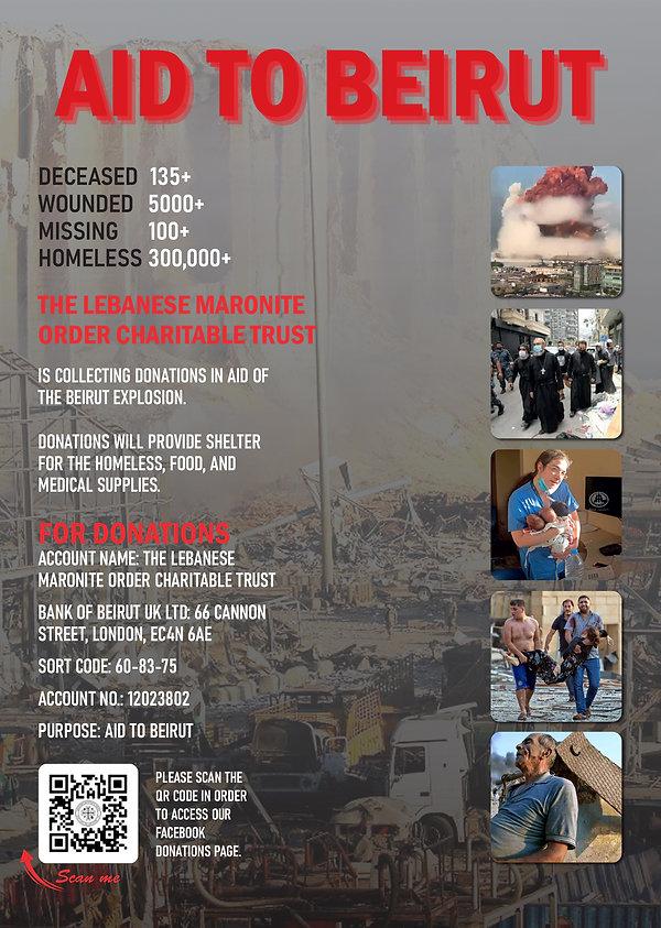 Beirut poster.jpg