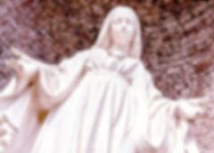 virgin-mary-statue_edited.jpg