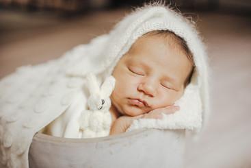 BabyCharlie(43of55).jpg