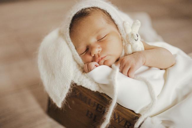 BabyCharlie(34of55).jpg
