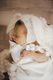 BabyCharlie(39of55).jpg