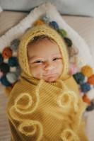 BabyCharlie(4of55).jpg