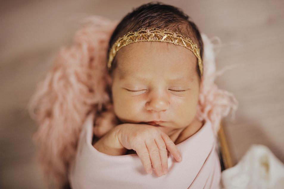 BabyCharlie(28of55).jpg