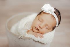 BabyCharlie(45of55).jpg