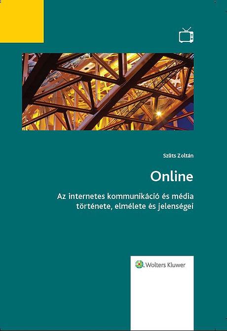 Online borító.JPG