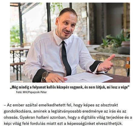 magyar%20h%C3%ADrlap_edited.jpg