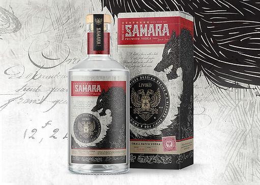 samara_vodka_A.jpg