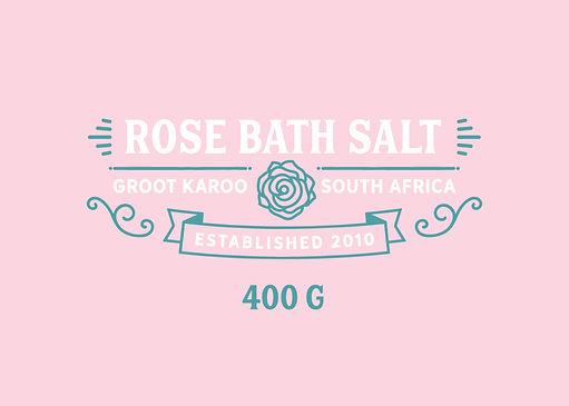 Straylite Soap2.jpg