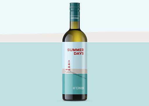 wine, wine label, vineyard, suckerpunch, summer,