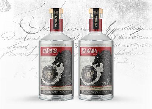 samara_vodka_E.jpg