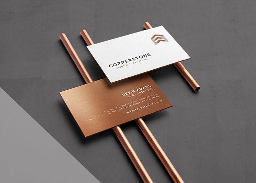 Copper_ID3.jpg