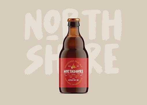 beer, craft beer, lager, pilsner, beer label, suckerpunch, cape town, graphic design,