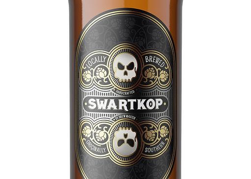 Swartkop2.jpg