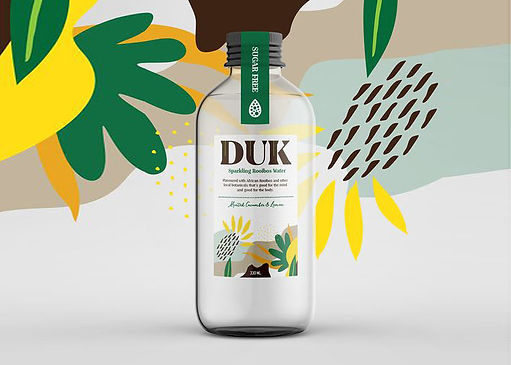 duk_packaging_design_1.jpg