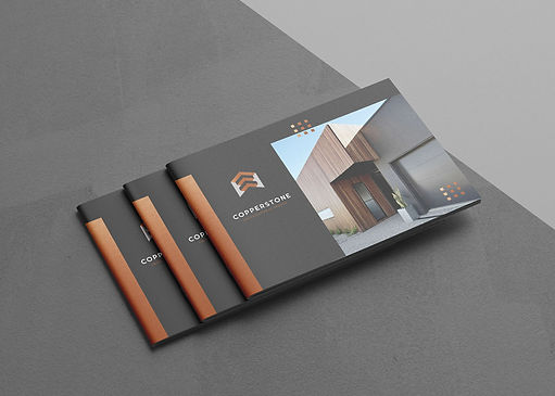 Copper_ID5.jpg
