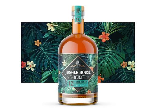 Jungle_Rum_label.jpg