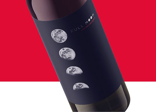 wine, alcohol, label design, red wine, suckerpunch, cape town,