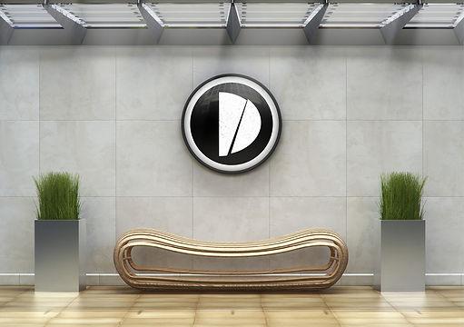 Logo design cape town