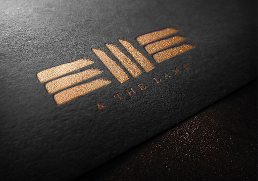 Logo design cape town suckerpunch branding graphic design advertising corporate identity