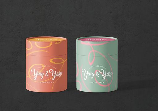 Logo design cape town suckerpunch branding graphic design advertising corporate identity