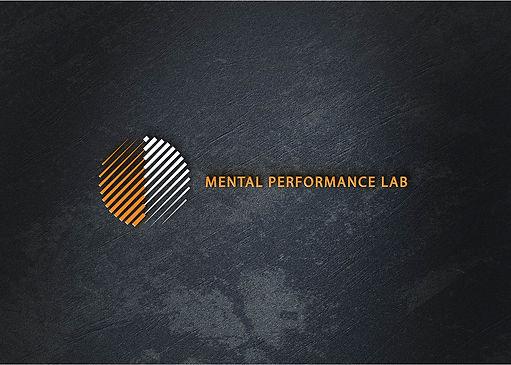 logo design, branding, graphic design, cape town, suckerpunch,