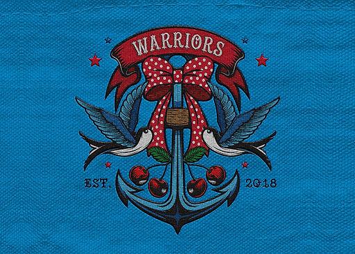 Warrior10.jpg