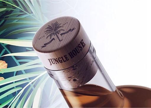 Jungle_Rum_label3.jpg