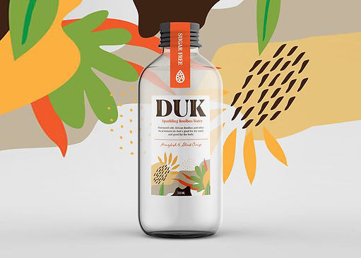 duk_packaging_design_2.jpg