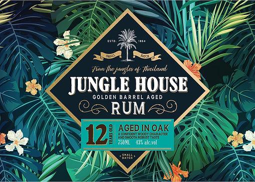 Jungle_Rum_label2.jpg