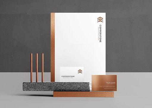 Copper_ID2.jpg