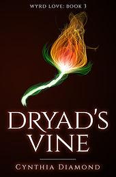 Dryad's Vine ebook.jpg