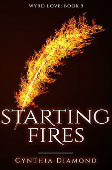 Starting Fires ebook.jpg
