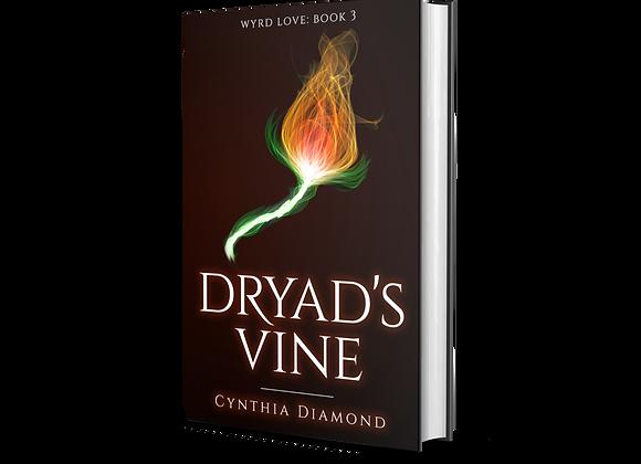 Dryad's Vine