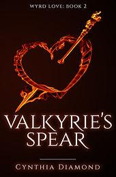 Valkyrie's Spear ebook.jpg