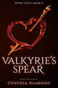 Valkyrie's Spear ebook.jpg