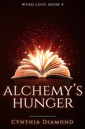 Alchemy's Hunger ebook.jpg