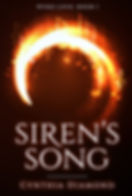 Siren's Song ebook.jpg
