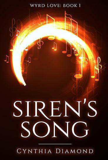 Siren's Song ebook.jpg