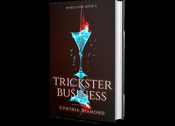 Trickster Business