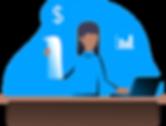 salary_negotiation.png